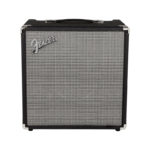 FENDER RUMBLE 40 1