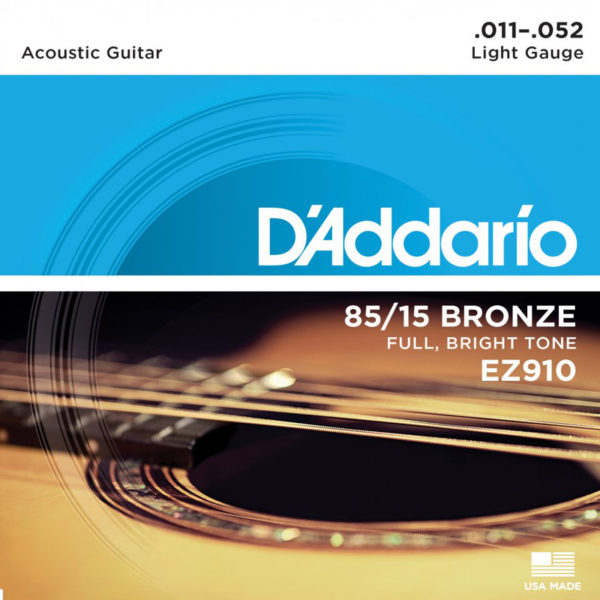 daddario-ez910-85-15-bronze-acoustic-guitar-strings-11-52-light-p417-9407_image