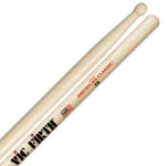 Vic-Firth-3A