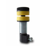 aquarian_accessories_cymbal_spring_heavy_yellow