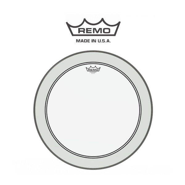 remo_clear_22