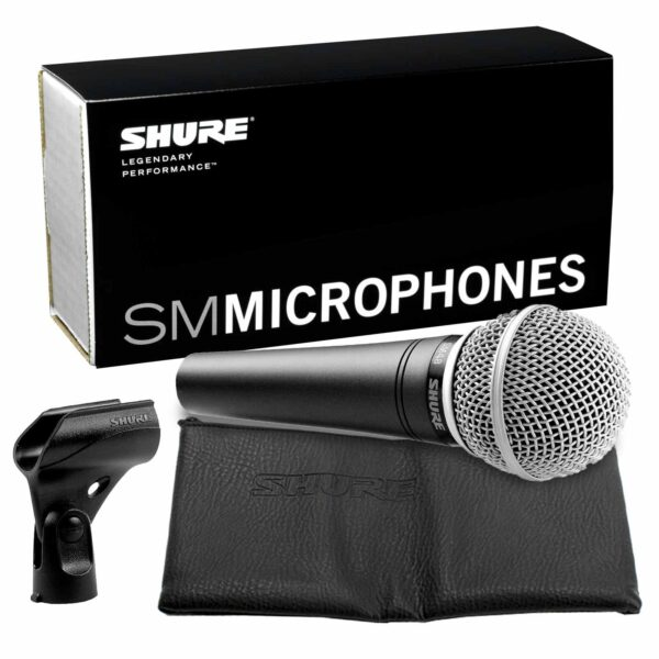 shure-sm48-lc-cardioid-dynamic-vocal-microphone-3c9
