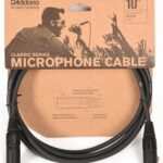 0003031_planet-waves-pw-cmic-10-classic-series-mic-cable-3m10ft_400
